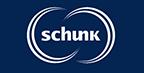 Schunk Sonosystems GmbH