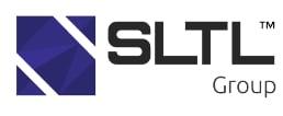 SLTL Group