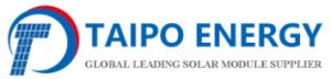 Shenzhen Taipo Energy Co,.Ltd