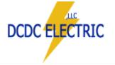 DCDC Electric, LLC