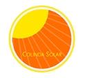 Colinda Solar Inc.