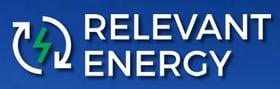 Relevant Energy, LLC