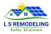LS Remodeling Solar Division