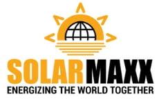 Solar Maxx Inc.