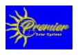 Premier Solar Systems