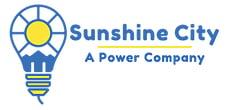 Sunshine City Power Company