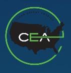 Clean Energy America