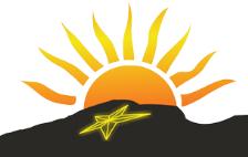 Sun City Solar Solutions