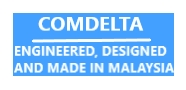 Comdelta Technologies SDN BHD