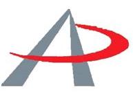 PT. Alupro Asia Tech