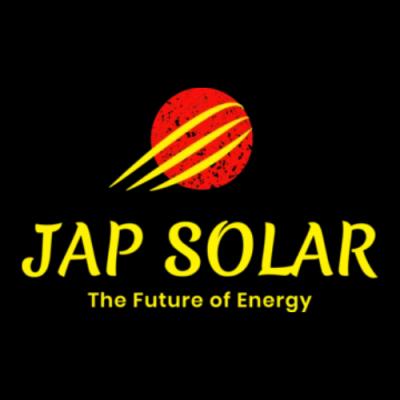 Jap Solar Pty Ltd
