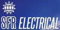SFR Electrical Pty Ltd.