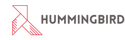 Hummingbird Group Ltd