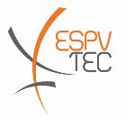 ESPV-Tec GmbH & Co. KG