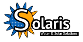 Solaris Water & Solar Solutions