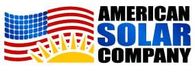 American Solar Company