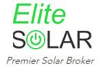 Elite Solar