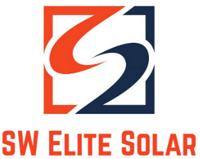 SW Elite Solar