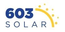 603 Solar