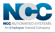 NCC Automated Systems, Inc.