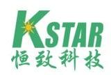 Jinhua King Star Solar Technology Co., Ltd.