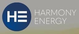 Harmony Energy
