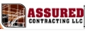 Assured Contracting LLC