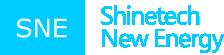 Shinetech New Energy GmbH