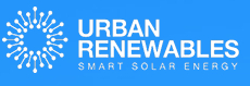 Urban Electrical Services Pty Ltd