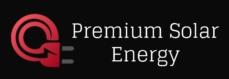 Premium Solar Energy