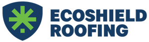 EcoShield Roofing Solutions Inc