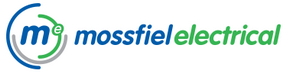 Mossfiel Electrical & Safety Management Pty Ltd.