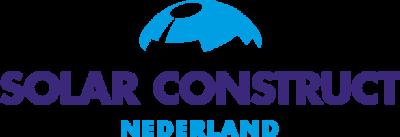 Solar Construct Nederland