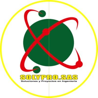 Solypro Sas