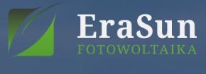 EraSun