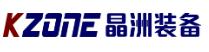 Suzhou Kzone Equipment Technology Co., Ltd.