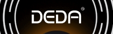 Zhongshan DEDA Energy Technology Co. Ltd