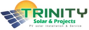 Trinity Solar & Projects