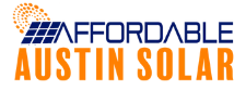 Affordable Austin Solar