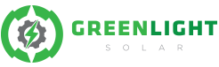 Green Light Solar, Inc.