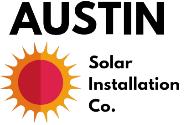 Austin Solar Installation Co.