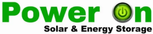 Power-On, Inc.