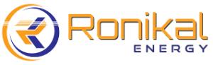 Ronikal Energy