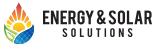 Energy & Solar Solutions