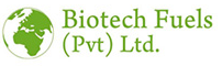 Biotech Fuels Pvt Ltd