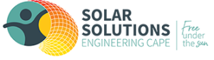 Solar Solutions Engineering Cape