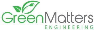 GreenMatters Engineering