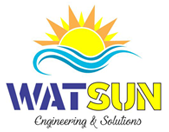Watsun Engineering and Solutions