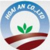 Hoai An Co.,Ltd.