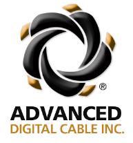 Advanced Digital Cable Inc.